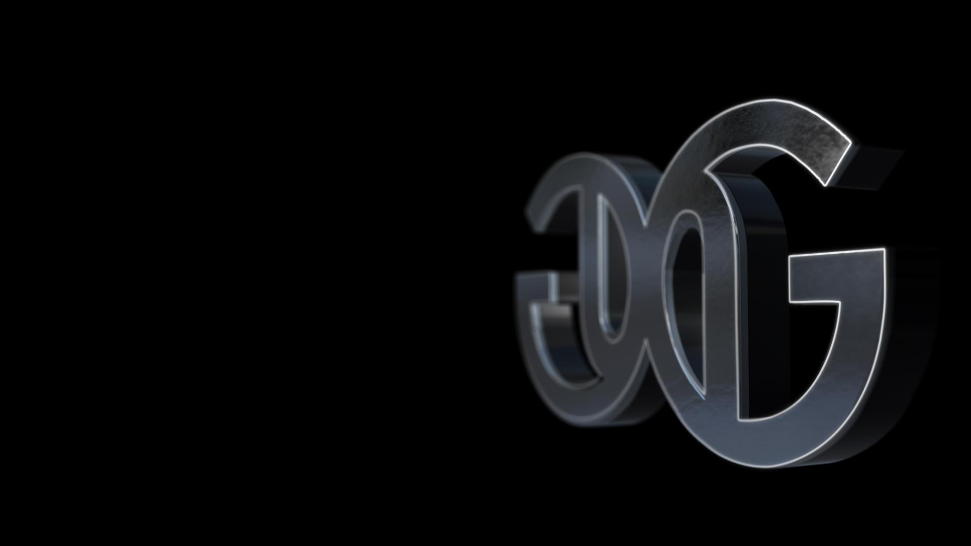 about-us-logo-still-hover.jpg (1920×1080)